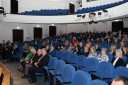 Konferencja 29.01.2020 r.