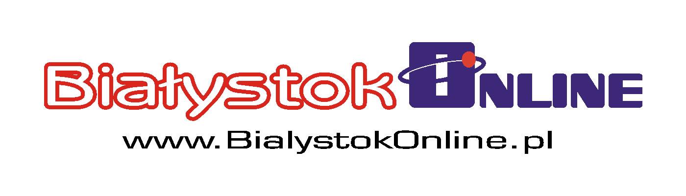 Logo_BOnline