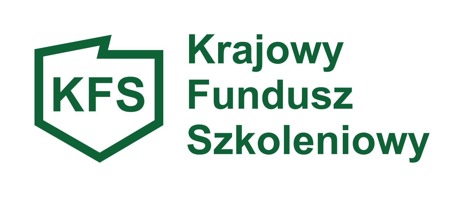Logo_KFS