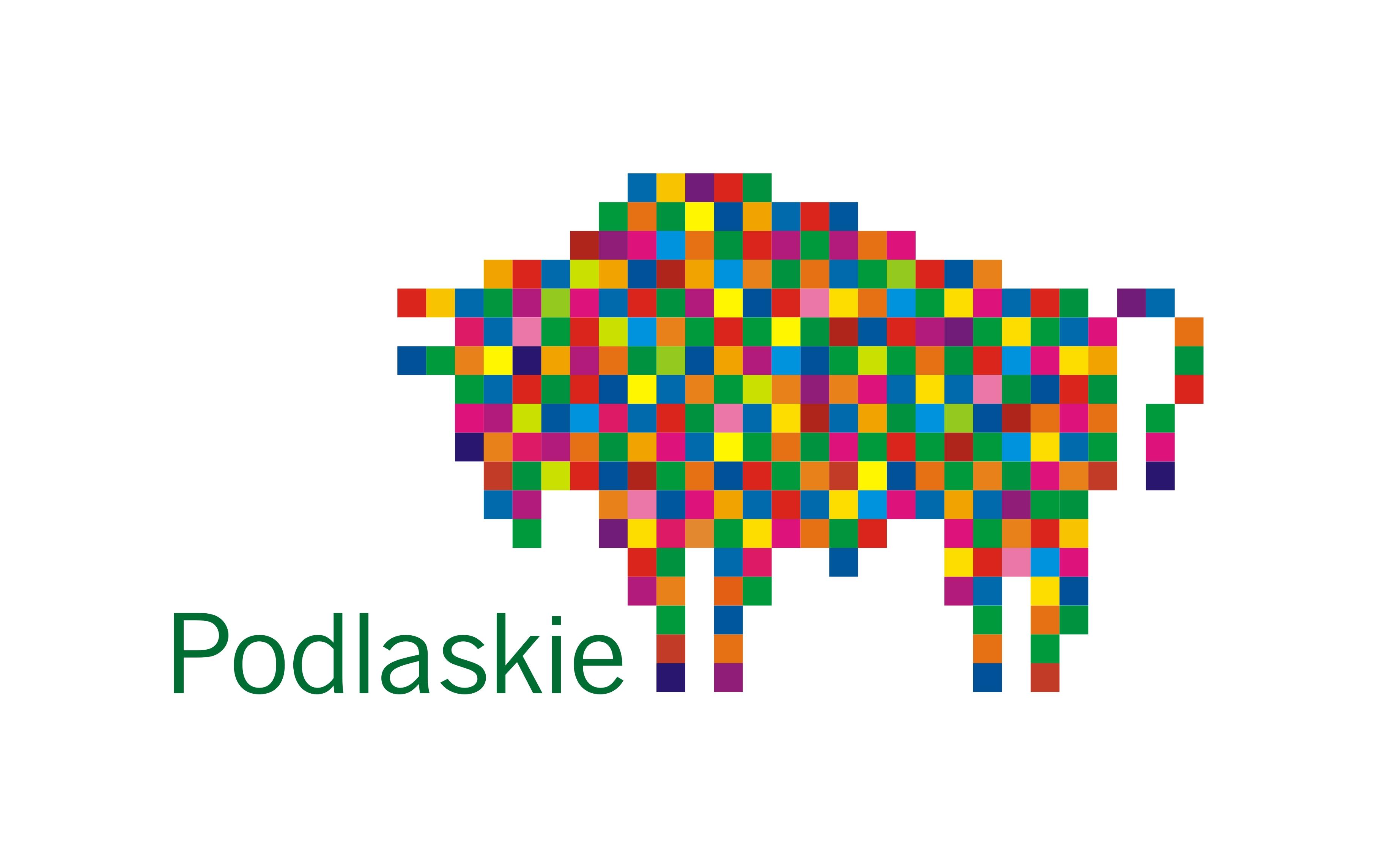 Logo_WPodlaskie
