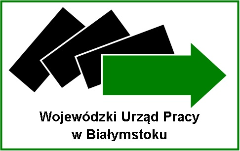 Logo_WUP