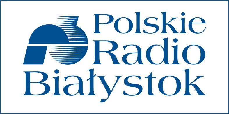 RadioBiałystok