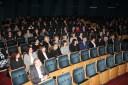 """""""Krajowy Fundusz Szkoleniowy - instrumentem wsparcia pracodawców"""" - podsumowanie konferencji"""